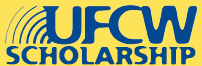 Visit http://ufcwcharityfoundation.org/scholarship/!